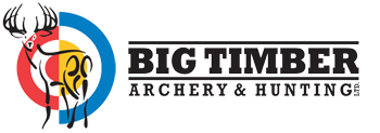 Big Timber Archery & Hunting Ltd